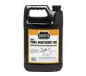 1-Quart Sheps 100% Pure Neatsfoot Oil