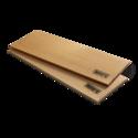 Firespice Cedar Planks, 2-Pack