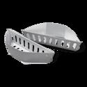 Charcoal Briquette Char-Baskets