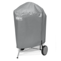 22-Inch Grill Cover