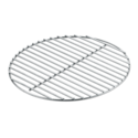 22-Inch Replacement Charcoal Grate