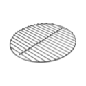 18-Inch Replacement Charcoal Grate