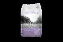 6-Pound Naturals Kitten Chicken & Rice Formula