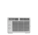 Alternate Image for Frigidaire FFRA0511U1 5,000 Btu Window-Mounted Room Air Conditioner