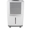50 Pt Capacity Dehumidifier