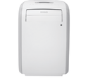 Portable Room Air Conditioner 115v 7,000btu