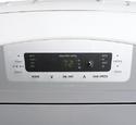 Alternate Image for Frigidaire FRA123 Pt 1 Portable Room Air Conditioner 12,000btu