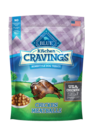 6-Ounce Kitchen Cravings Chicken Sizzlers Dog Treats