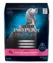 30-Pounds Pro Plan Sensitive Skin & Stomach Dog Food