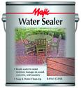1-Gallon Majic Water Base Sealer