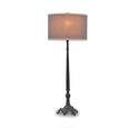 Laurel Iron Floor Lamp
