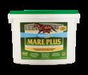 Mare Plus Gestation & Lactation Supplement, 5-Pounds