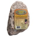 20-Pound Trophy Rock All-Natural Mineral Lick