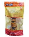Grillerz Flavor Fusionz Hamskin Wrapped Lamb Trotter