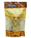 Grillerz Flavor Fusionz Beef Bone Basted With Peanut Butter, Large