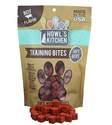 Howl's Kitchen Beef Training Treats, 12-Ounce