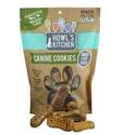 Howl's Kitchen Peanut Butter & Molasses Canine Cookies, 10-Ounce