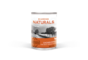 13.2-Ounce Naturals Chicken And Rice Canned Dog Food
