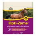 3-Pound Opti-Zyme Probiotic Supplement