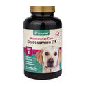 60-Count Glucosamine Ds Tabs