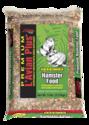 5-Pound Hamster Food