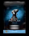 34-Pound Pro Plan Focus Puppy Large Breed Chicken & Rice Dog Food