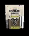 Prime Bones Chew Stick With Wild Venison, 9.7-Ounce