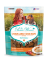 5-Ounce Pioneer Woman Chicken & Sweet Taters Bites Dog Treat