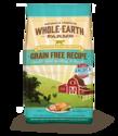 10-Pound Grain Free Turkey And Duck Recipe Cat Food