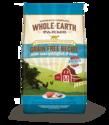 10-Pound Grain Free Whitefish And Tuna Recipe Cat Food