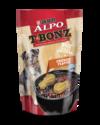 Alpo T-Bonz Chicken Dog Treats, 4-1/2-Ounce