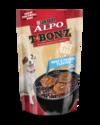 Alpo T-Bonz Beef & Cheese Dog Treats, 4-1/2-Ounce