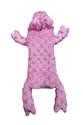 14-Inch Skinneeez Extreme Stuffer Pig Dog Toy