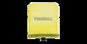 Yellow Leech Bag