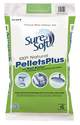 SureSoft PelletsPlus With Rust Buster 40-Pound