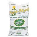 Nutri-Mulch Organic Soil Conditioner, 2 Cu. Ft.