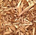 2 Cu. Ft. Bagged Cedar Mulch