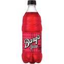 20-Fl. Oz. Red Creme Soda