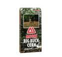 50-Pound Big Buck Corn
