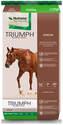 Triumph Senior Horse Feed, 50-Pound