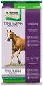 Triumph Complete Horse Feed, 50-Pound
