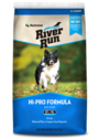 50-Pound River Run Hi-Pro No-Soy Dog Food