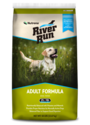 50-Pound River Run Adult Formula 21-10 Dog Food