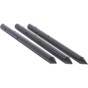 2 x 4 x 18-Inch Concrete Forming Stakes, 10-Pack