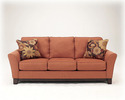 Signature Design By Ashley 7780036 Gale Sofa