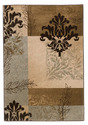 Signature Design By Ashley R025002 Medium Rug Laurel Spa
