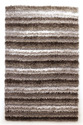 Signature Design By Ashley R099002 Wilkes - Gray Medium Rug