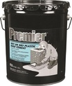 Henry PR350071 Premier Roof Cement 4.75 Gal