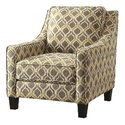 Coaster 902428 Upholstered Accent Chair