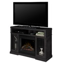 Dimplex DFP20L-1424RA Electric Fireplace Media Unit
